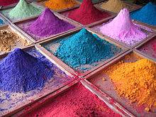 220px-Indian_pigments