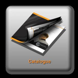 Catalogue.resized