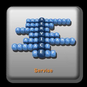 Servise.resized