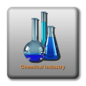 Colloid Mill Applications in Chemical industry