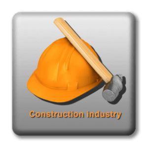 Colloid Mill Applications in Construction industry