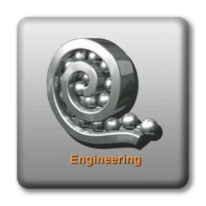Colloid Mill Applications in Engineering