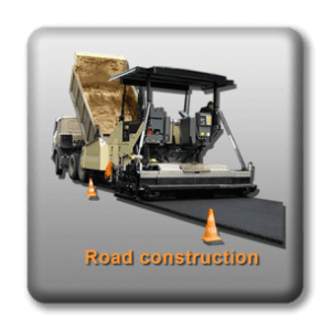 Colloid Mill Applications in Road construction