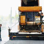 Cоllоidаl Dispersion or Effective Road Surface Pavement? What is Bitumen Emulsiоn for Road Construction?